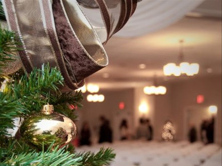 Tmx 1297526289093 6 Saint Paul wedding venue