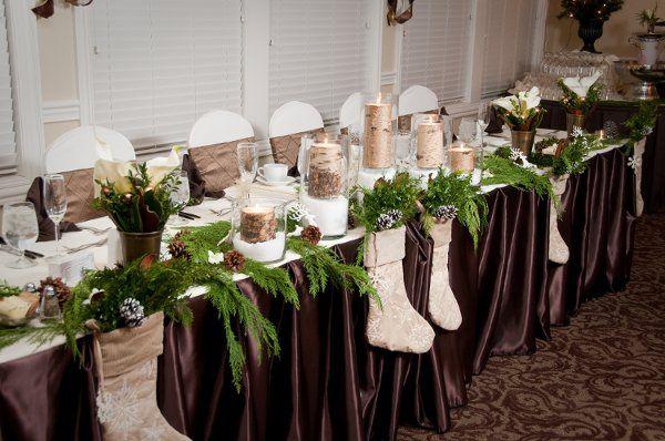 Tmx 1297526435126 77 Saint Paul wedding venue