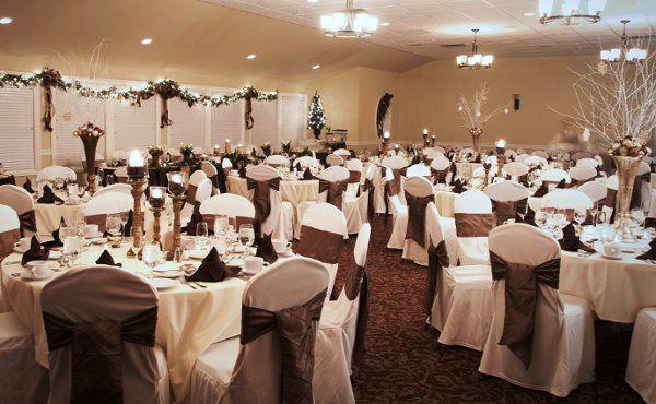 Tmx 1297526451160 9 Saint Paul wedding venue