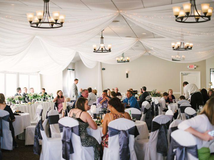 Tmx 1500407957534 Editedweddingpic2 Saint Paul wedding venue
