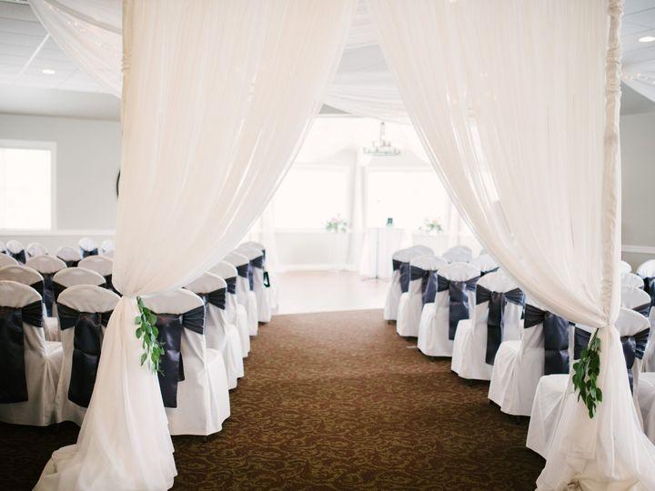 Tmx 1522863957 682e90ce041a3383 1522863955 Cb7d3b477b0402a3 1522863956012 1 Ceremony  Saint Paul wedding venue