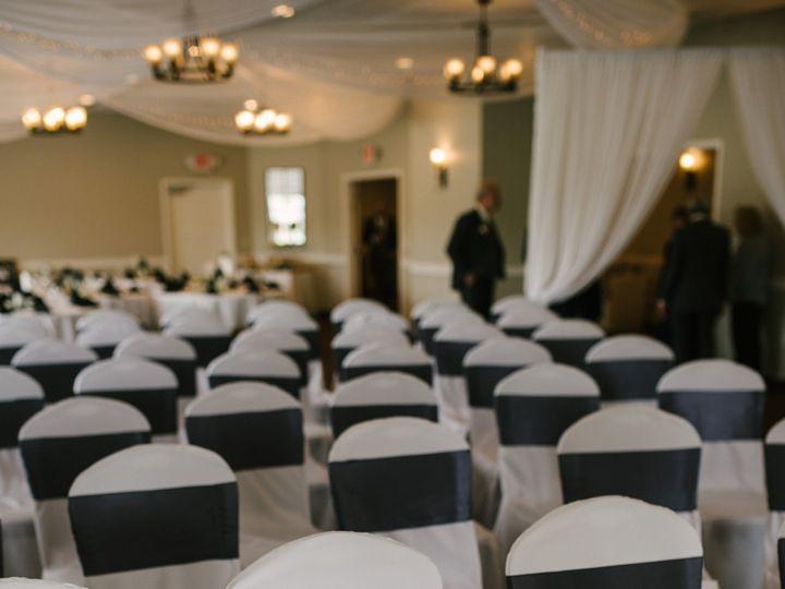 Tmx Salmon Wedding Salmon Wedding 0178 51 197992 1565371974 Saint Paul wedding venue