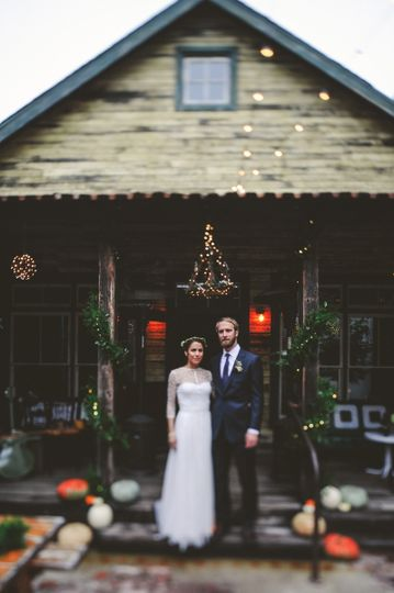 weddingfettesau 59