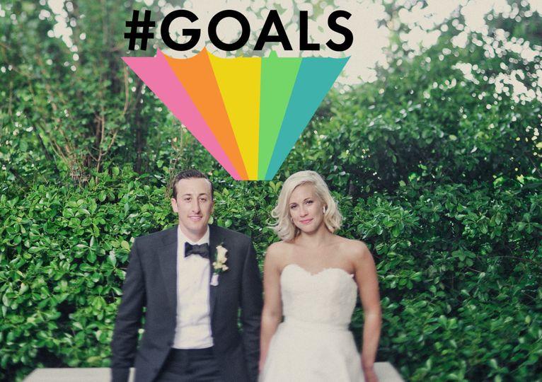 elm baltimore wedding rainbow2 1 51 8992
