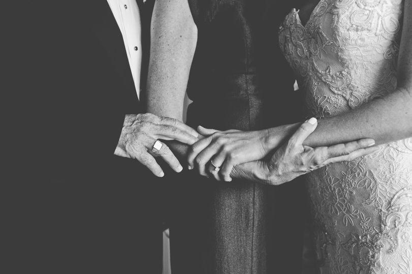 franklin institute wedding 230 51 8992