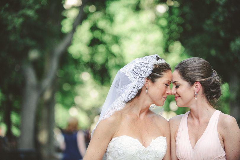 franklin institute wedding 339 51 8992