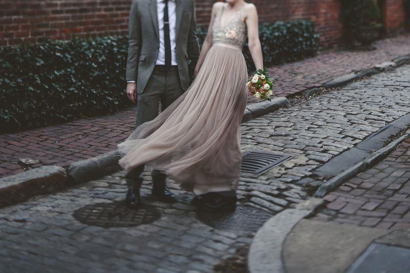 maskwig wedding 2017 0116 51 8992 v1