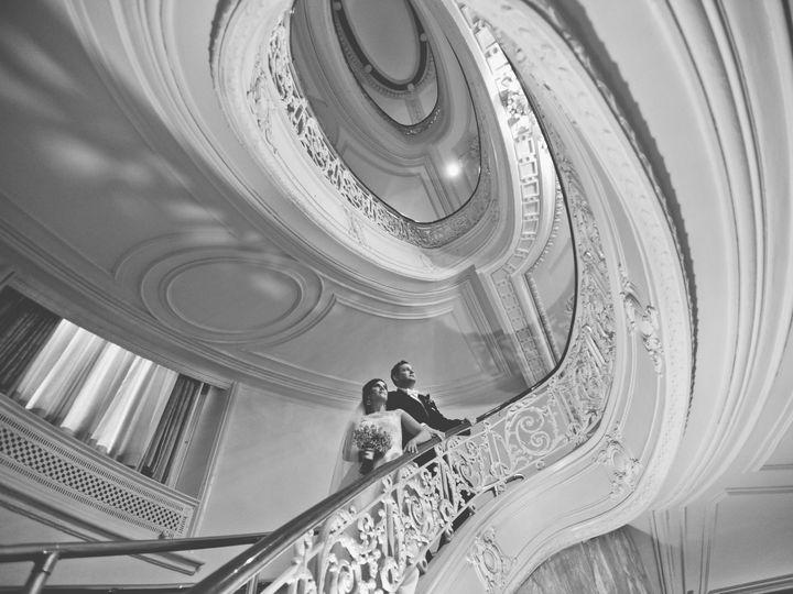 Tmx 0678 51 8992 Philadelphia, PA wedding photography