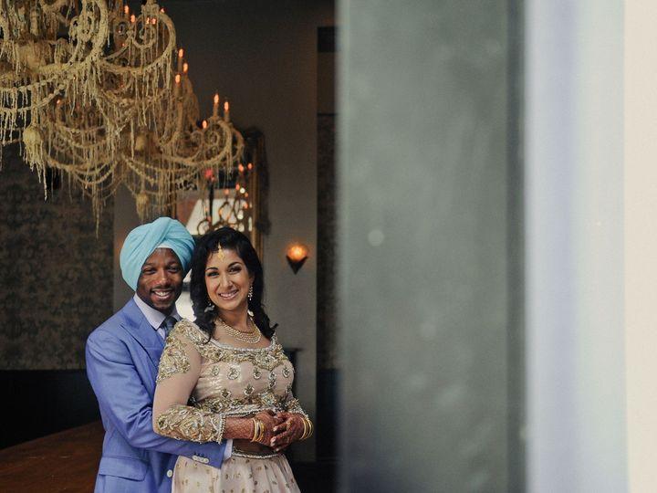 Tmx Ace Hotel New Orleans Wedding 2019 638 51 8992 1557163791 Philadelphia, PA wedding photography