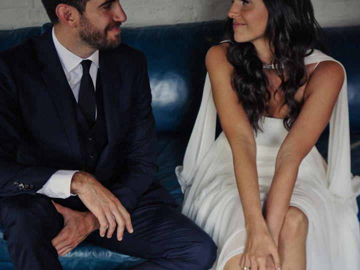 Tmx Beneden 0155 51 8992 158188410597934 Philadelphia, PA wedding photography