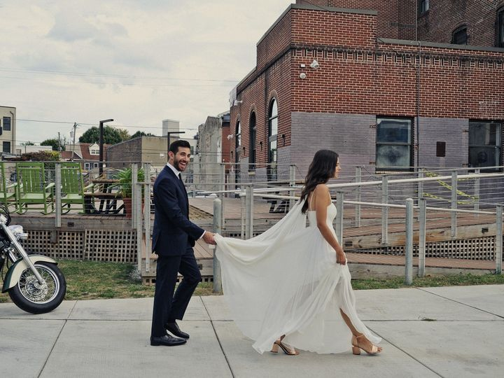 Tmx Beneden 0197 51 8992 1557164513 Philadelphia, PA wedding photography