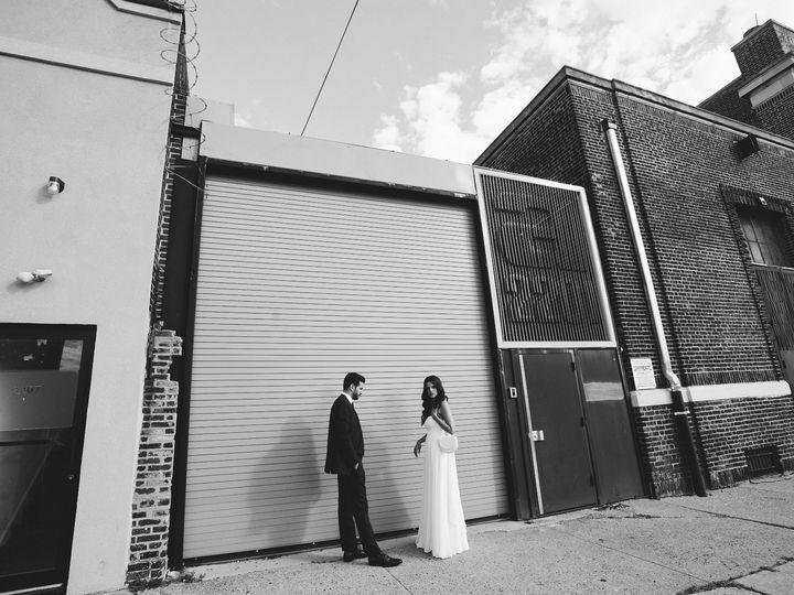Tmx Beneden 0293 51 8992 1557164557 Philadelphia, PA wedding photography