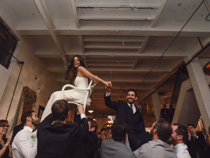 Tmx Beneden 1162 51 8992 1557164501 Philadelphia, PA wedding photography
