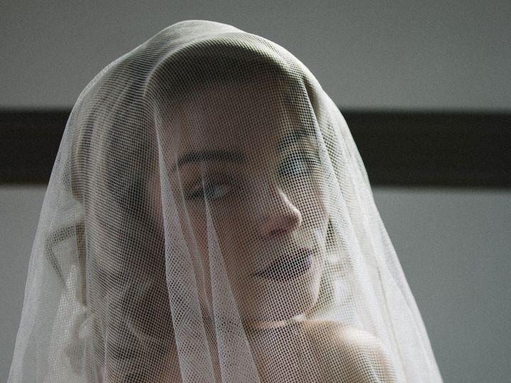 Tmx Dsc 2466 51 8992 158187129518420 Philadelphia, PA wedding photography