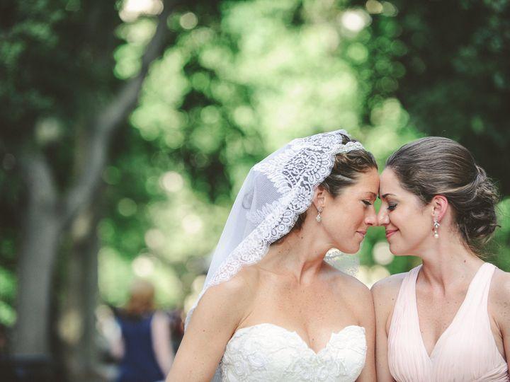 Tmx Franklin Institute Wedding 339 51 8992 Philadelphia, PA wedding photography