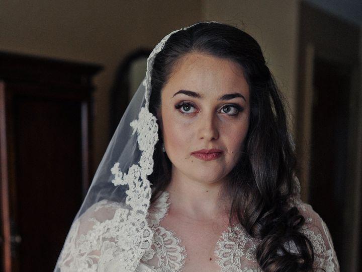 Tmx Hannahbenwedding2017 0078 51 8992 V1 Philadelphia, PA wedding photography