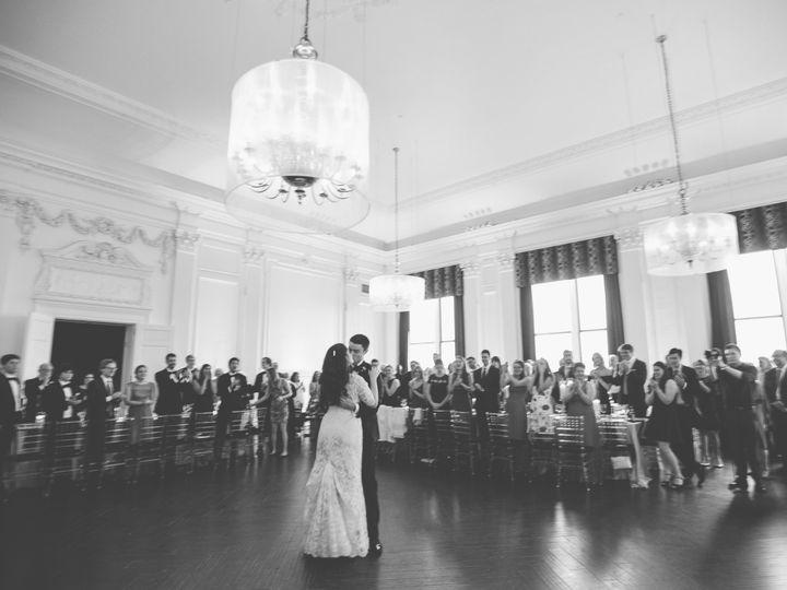 Tmx Hannahbenwedding2017 1031 51 8992 V1 Philadelphia, PA wedding photography