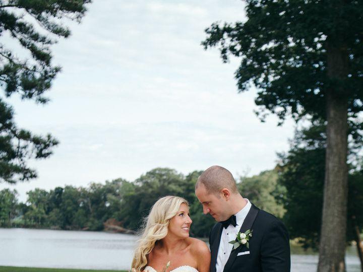 Tmx Laurentom Wedding Wye River Estate 748 51 8992 158187146038211 Philadelphia, PA wedding photography