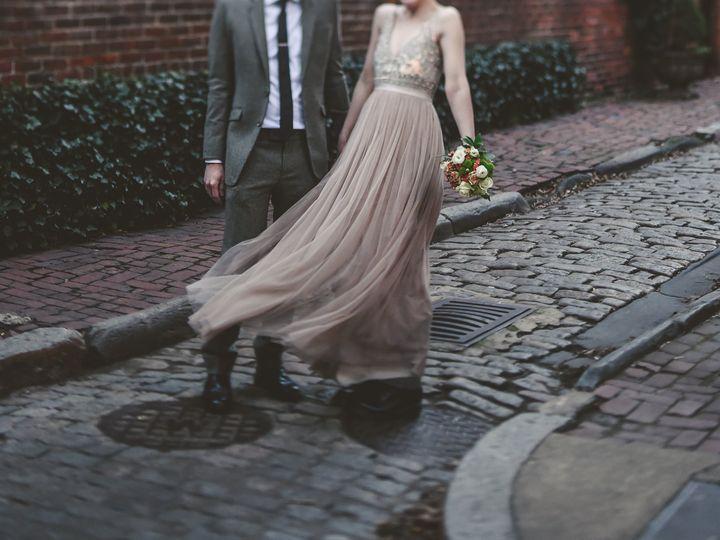 Tmx Maskwig Wedding 2017 0116 51 8992 V1 Philadelphia, PA wedding photography