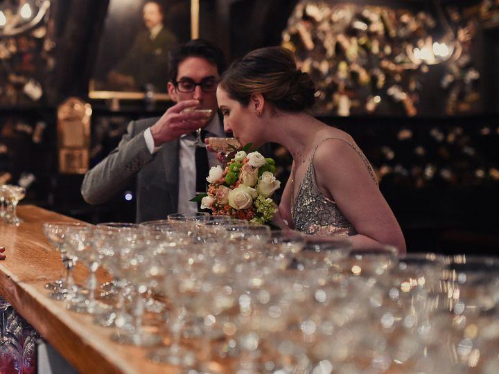 Tmx Maskwig Wedding 2017 0404 51 8992 V2 Philadelphia, PA wedding photography