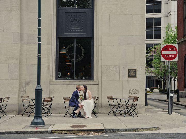 Tmx Morrishousephiladelphiaweddingsb 447 51 8992 1557164492 Philadelphia, PA wedding photography