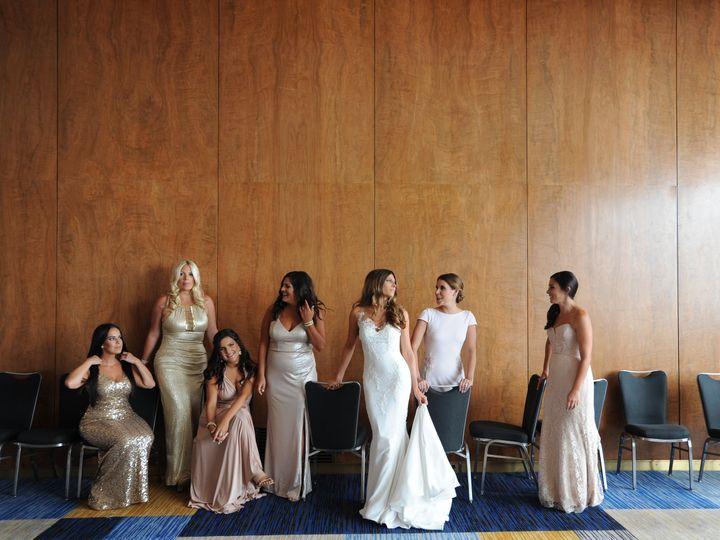 Tmx Trump National Wedding 2016 225 51 8992 V2 Philadelphia, PA wedding photography