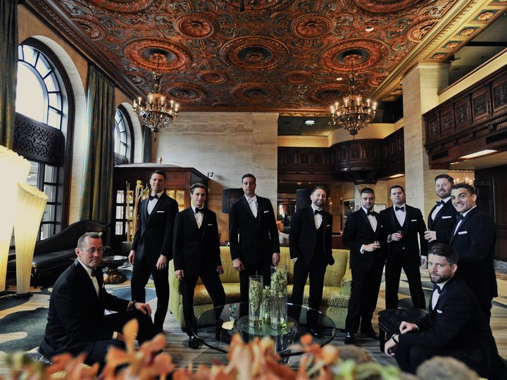 Tmx Winterthur Wedding Lr 0077 51 8992 V2 Philadelphia, PA wedding photography