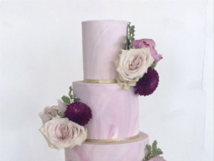 Tmx Fullsizeoutput 5f4f 51 908992 159664787755787 Piscataway, NJ wedding cake