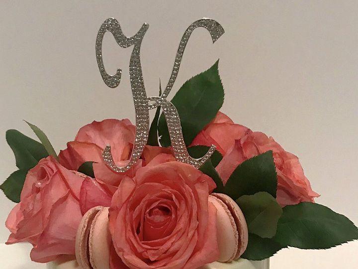 Tmx Fullsizeoutput 5f50 51 908992 159664841867224 Piscataway, NJ wedding cake
