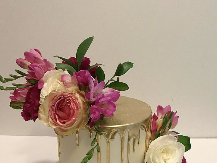 Tmx Fullsizeoutput 5f53 51 908992 159664787862372 Piscataway, NJ wedding cake