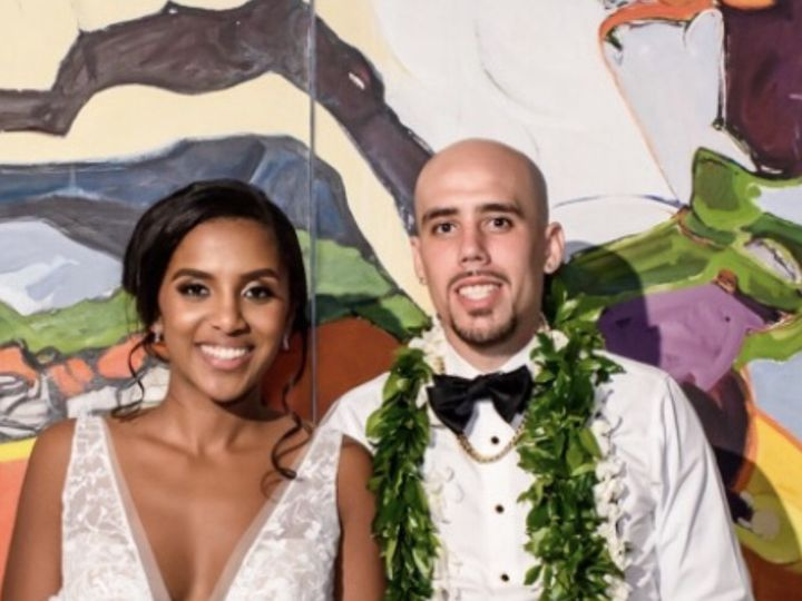 Tmx Fullsizeoutput 5f55 51 908992 159664787674700 Piscataway, NJ wedding cake