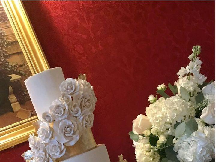 Tmx Fullsizeoutput 5f57 51 908992 159664787548278 Piscataway, NJ wedding cake