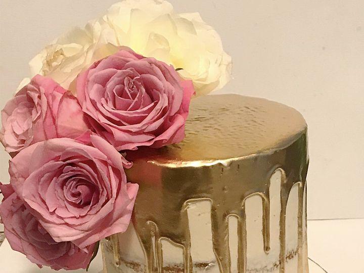 Tmx Fullsizeoutput 5f58 51 908992 159664787440319 Piscataway, NJ wedding cake