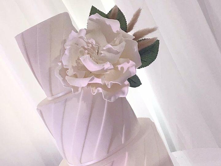 Tmx Fullsizeoutput 5f59 51 908992 159664787370675 Piscataway, NJ wedding cake