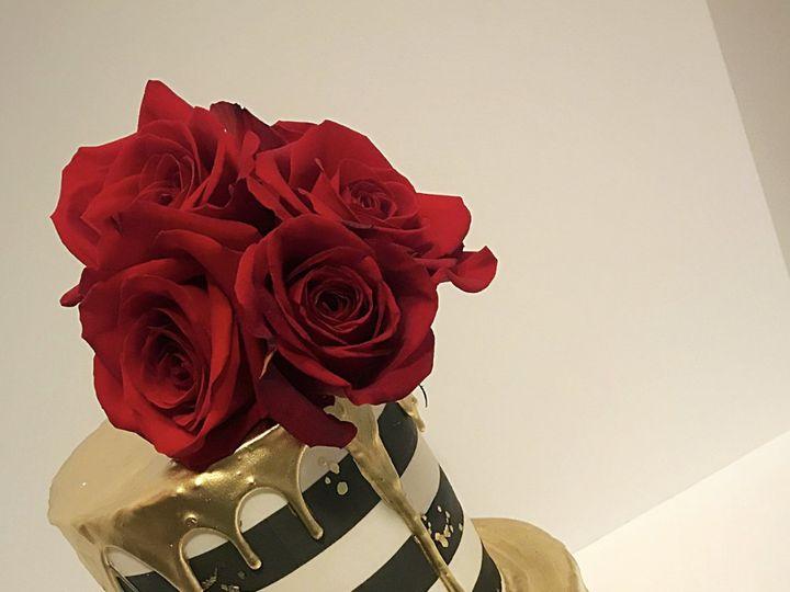 Tmx Fullsizeoutput 5f60 51 908992 159664841825587 Piscataway, NJ wedding cake