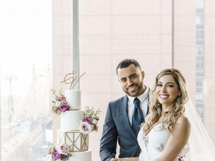 Tmx Fullsizeoutput 5f64 51 908992 159664819464559 Piscataway, NJ wedding cake