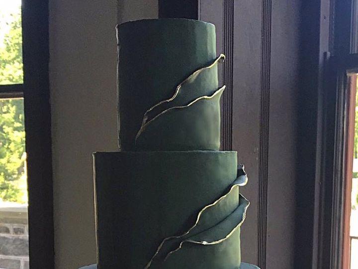 Tmx Fullsizeoutput 5f65 51 908992 159664787691959 Piscataway, NJ wedding cake