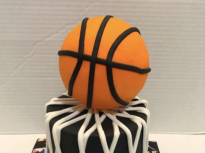 Tmx Img 0041 51 908992 Piscataway, New Jersey wedding cake