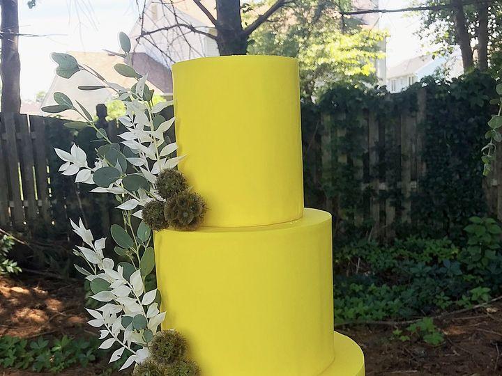 Tmx Img 1795 51 908992 160036000190909 Piscataway, NJ wedding cake