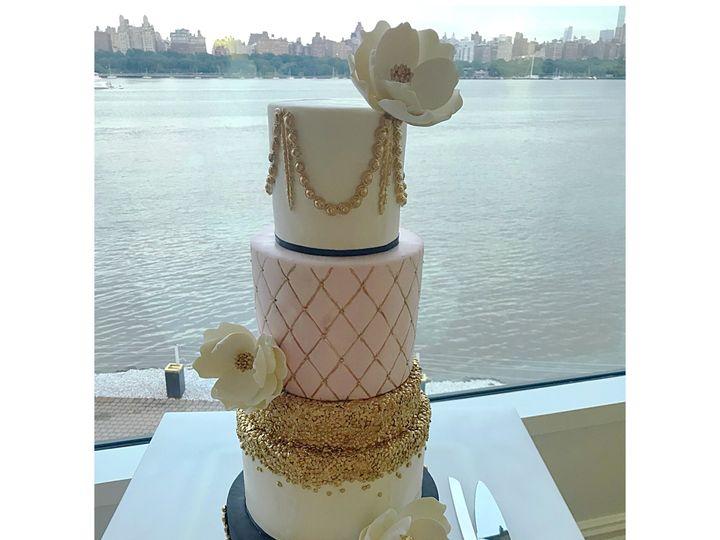 Tmx Img 2201 51 908992 Piscataway, New Jersey wedding cake
