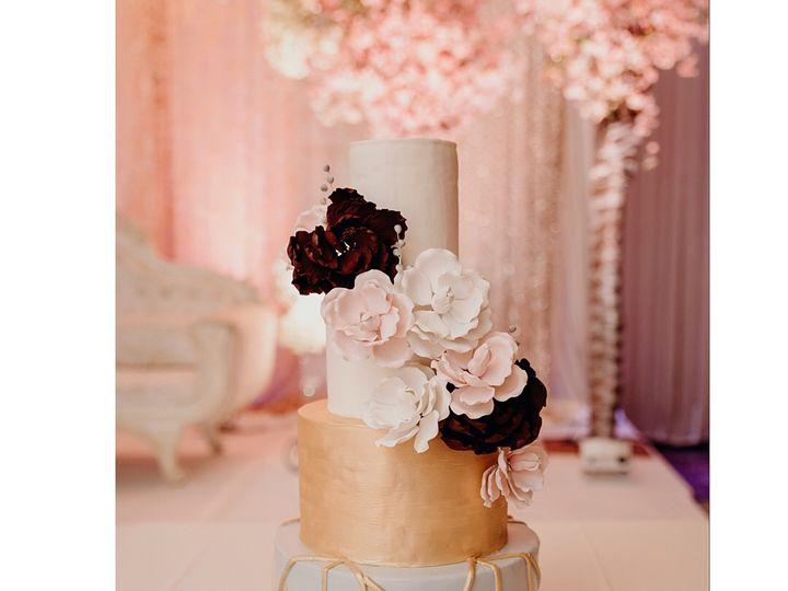 Tmx Img 2283 51 908992 Piscataway, NJ wedding cake