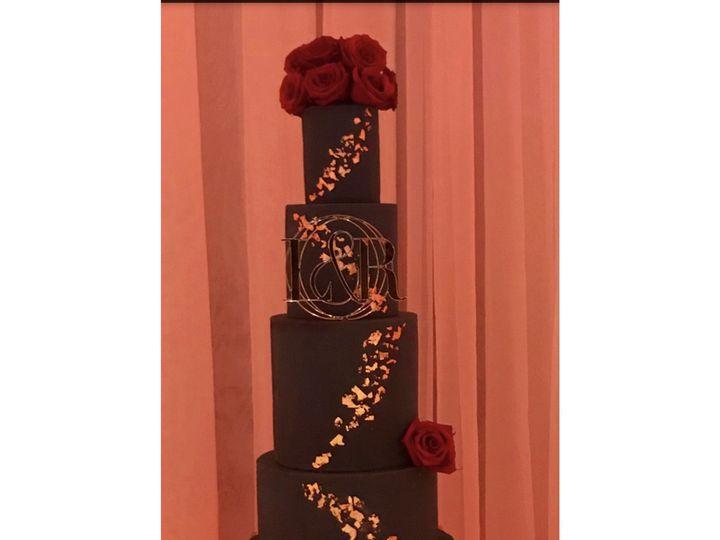 Tmx Img 2917 51 908992 Piscataway, New Jersey wedding cake