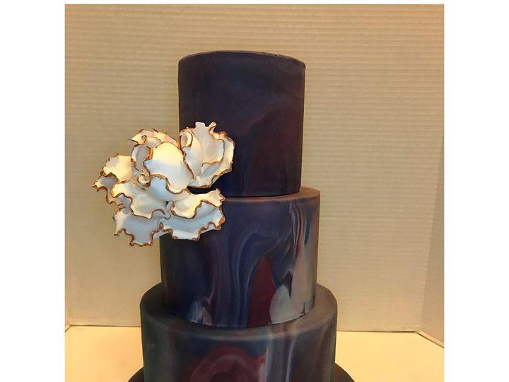 Tmx Img 3467 51 908992 Piscataway, New Jersey wedding cake