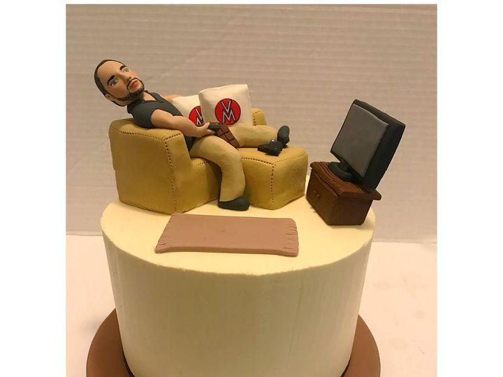 Tmx Img 3702 51 908992 Piscataway, New Jersey wedding cake