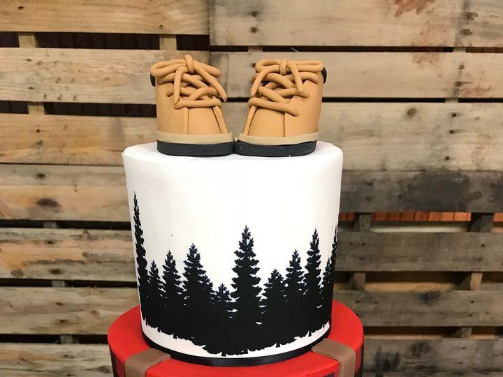 Tmx Img 4300 51 908992 Piscataway, New Jersey wedding cake