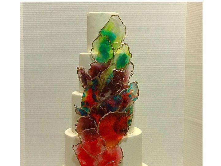 Tmx Img 4698 51 908992 Piscataway, NJ wedding cake