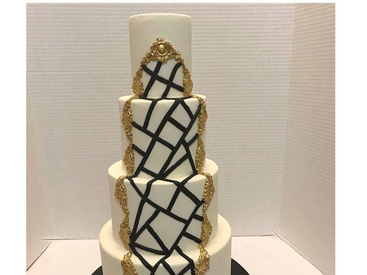 Tmx Img 4699 51 908992 Piscataway, New Jersey wedding cake