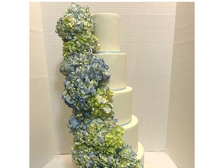 Tmx Img 4700 51 908992 Piscataway, New Jersey wedding cake