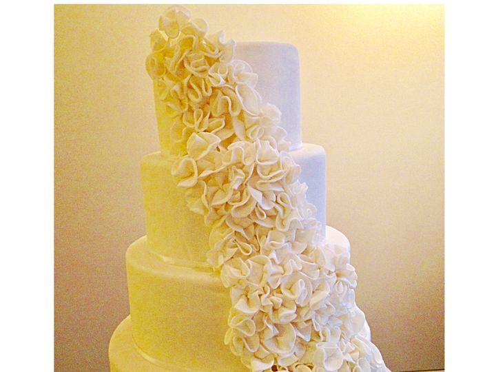 Tmx Img 4701 51 908992 Piscataway, New Jersey wedding cake