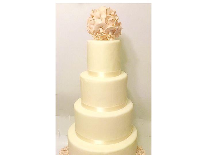Tmx Img 4702 51 908992 Piscataway, New Jersey wedding cake
